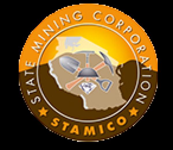 State Mining Corporation